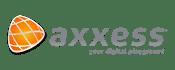 Axxess 200 Mbps