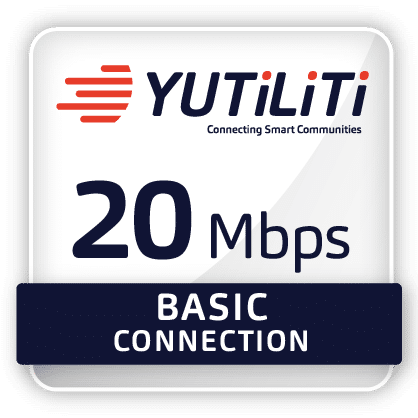 Yutiliti - badges-01