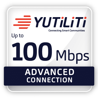 Yutiliti - badges-02