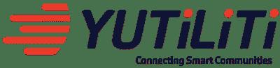 Yutiliti-logo-PNG_full
